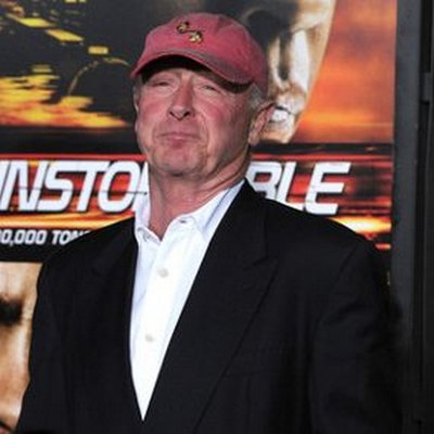 Tony Scott è morto suicida a Los Angeles, aveva 68 anni