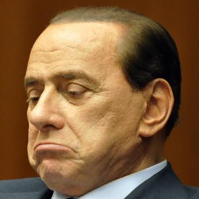 Ostaggi di Silvio