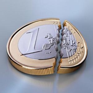 Imprese sempre pi� insolventi: le sofferenze bancarie superano i 104 miliardi di euro