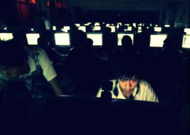 Corea delSud sotto attacco hacker