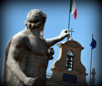 Elezione del Presidente della Repubblica italiana