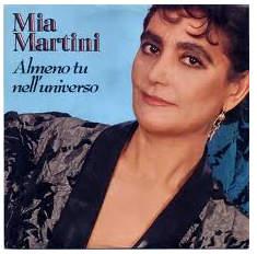 Loredana Berte� e Gigi D� Alessio omaggeranno a Sanremo Mia Martini con Macy Gray