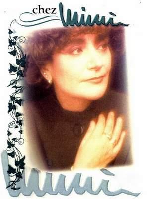 A Sanremo 2012 il Premio della Critica - intitolato a Mia Martini dal '96 - compie 30 anni