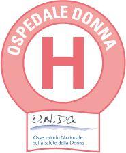 bollino rosa boccia 15% ospedali italiani