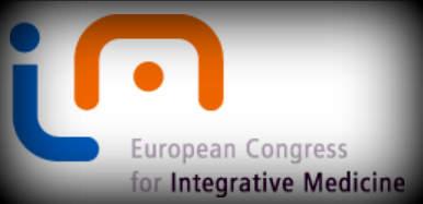 ECIM 2012, in Italia il prossimo Congresso di Medicina Integrata