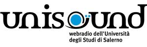 Unisound webradio Salerno