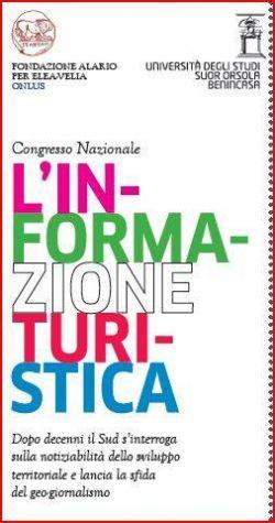 Congresso Nazionale L'informazione turistica