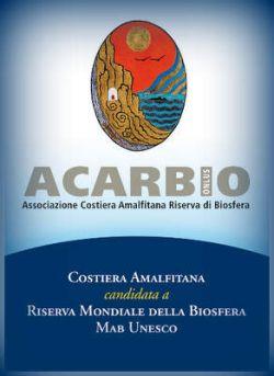 Costiera Amalfitana Riserva di Biosfera