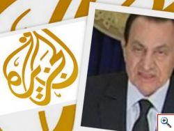 Egitto, chiusa l'emittente Al Jazeera