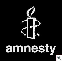 amnesty business torture