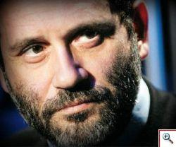 Antonio Ingroia, forse prossimo candidato Premier.