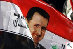 Migliaia di morti in Siria preoccupano le Nazioni Unite che per� tardano ad agire.