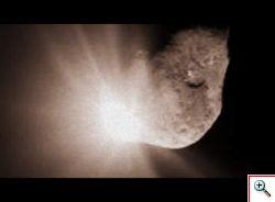 Gli asteroidi che stanno sfiorando la Terra. Il prossimo il 31 gennaio.
