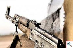 Base Isaf in Afghanistan attaccata dai Talebani. Molte vittime.