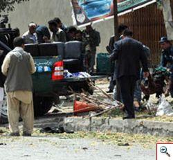 L'Afghanistan sconvolto da continui attentati. Uccisi anche donne e bamb