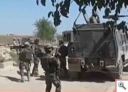 Attentato in Afghanistan uccisi militari italiani
