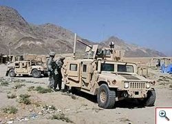 Attentato convoglio Nato a Kabul