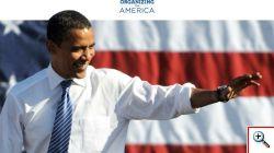 Barack Obama autorizza missioni CIA in Libia