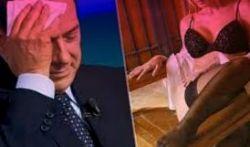 Berlusconi-Ruby-Macr�