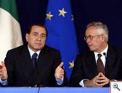 Pressione fiscale in Italia