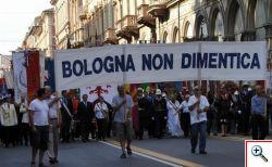 Bologna 2 agosto 2010
