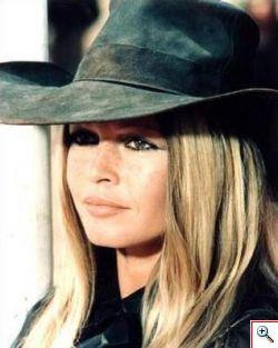 Brigitte Bardot scrive a Sarkozy