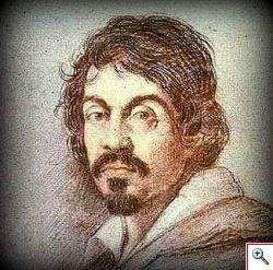 Il Caravaggio � stato ucciso a Palo