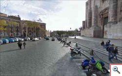 Universit� di Catania