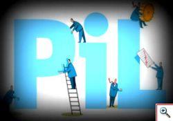 ISTAT: NEL 4� TRIMESTRE 2011 IL PIL E' SCESO DELLO 0,7%