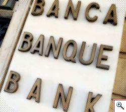 Spagna e Italia, record disoccupazione ma l'Eurogruppo ricapitalizza le banche.