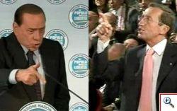 Fini_Berlusconi