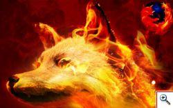 Download Firefox 9 di Mozilla