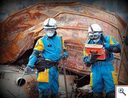 Dopo Fukushima il Giappone spegne il nucleare. Nell'aria boom di emissioni inquinanti.