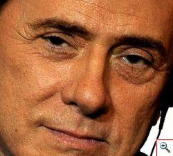 Giudizio Immediato per Silvio Berlusconi