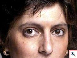 Giulia Bongiorno : se non ora quando?