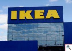 Ikea, esplosioni nelle sedi Belgio, Olanda, Francia