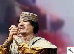 Brutale repressione in Libia, centinaia i morti.