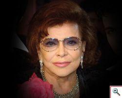 La morte di Nilla Pizzi, aveva 92 anni