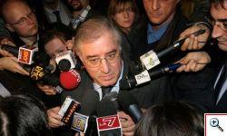 Processo a Marcello Dell'Utri