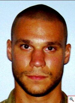 Matteo Miotto il soldato italiano ucciso in Afghanistan