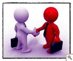 Mediazione, conciliazione civile e commerciale