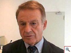 Il Ministro Clini al Romemun: �coniugare economia e ambiente�