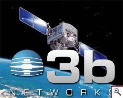 O3b-Network, internet per i paesi poveri