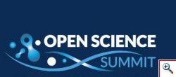 OpenScienze2012