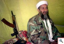 Osama Bin Laden ucciso in Pakistan
