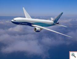 Pericolo nubi ceneri vulcaniche per aerei