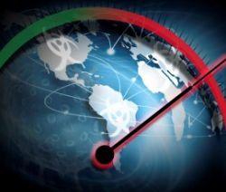 Cinque previsioni per la sicurezza informatica nel 2014