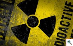 Giappone, esplosa centrale nucleare dopo terremoto