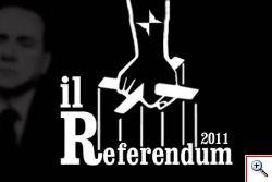 referendum2011
