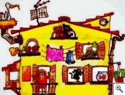 Riforma del condominio, novembre 2012. Le novità.